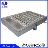 100W LED Outdoor Bill Board Light for Advert Board
