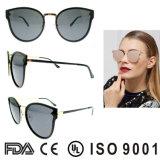 2017 Brands OEM Classical Eyewear Polarized Fashion Promotional Sunglasses