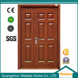 Solid Wooden Non Standard Doors for Projects