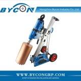 DBC-33 Diamond core drill motor with 3300W