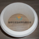 Alumina Textile Ceramic for Knitting Machine