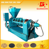 Water Cooling Sunflower Oil Press Machine Yzyx120SL