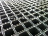 FRP Molded Grating for Chemical Platforms