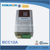 12V 24V 12A Genset Battery Charger with Best Price
