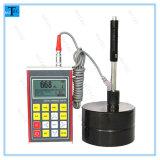 Portable Digital Metal Steel Leeb Hardness Tester Testing Instruments