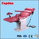 Obstetric Gynecological Delivery Table for Hospital (HFEPB99C)