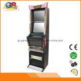 Gaminator Poker Machines Las Vegas Slots River Belle Casino