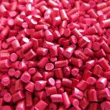 Plastic Filler Color Masterbatch Good Price