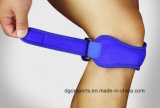 Elastic Neoprene Knee Patellar Bandage Support
