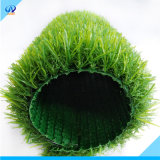 High Standard Quality Landscape Garden Decorative Artificial Grass Prices