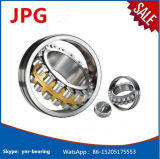 OEM SKF NSK Sheet Steel Polyamide Brass Steel Spherical Roller Bearing