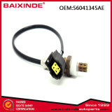 Wholesale Price Car Oxygen Sensor 56041345AE for Jeep Grand Cherokee