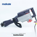 65mm 2200W Electric Rotary Hammer Rock Drill Machine of OEM