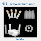 Home Decoration Pillar Candles with Best Price