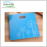 Best Quality Promotion Gift Digital Weight Scale
