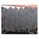 Building Material Hot Rolled Mild Carbon Steel Angle Bar Price