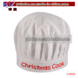 Leisure Cap Christmas Product Novelty Xmas Party Accessory Hat (CH8009)