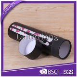 Hot Customized Single Wine Bottle Gift Box with Competitive Price