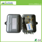 Fiber Optic Connect Cabinet 144cores Optical Cable Transfer Box