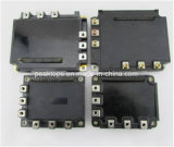 7mbi40n-120 IGBT Modules Mosfet Power Modules Electronic Fujitsu Modules Original and New in Stock 7mbi40n-120