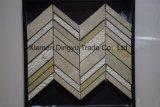 Construction Mosaic Tile/Glass Tile/Building Material