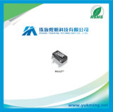 Trans Mosfet N-CH Transistor of Electronic Component