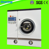 10kg 12kg Fully Automatic Perc Dry Cleaning Machine for Hotel and Laundry Shop