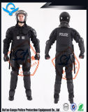 Professional Violence Proof Police Equipment/ Fireproof Oxford Fabric Anti Riot Suit