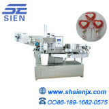 Se China Wholesale Single Twist Packing Machine for Lollipop Candy