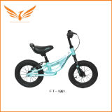 China Wholesale Cheap Child Bicycle 18 16 14 12inch