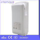 Automatic Hand Dryer Jet High-Speed Compressed Hand Dryer