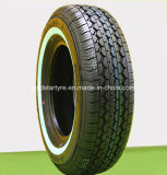 Car Tyre with Nice Packing (215/60R16)