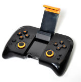 PC Wireless Bluetooth Controller Gamepad for Smartphone