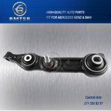 Car W211 W212 Front Lower Control Arm for Mercedes Benz China Famous OEM Supplier