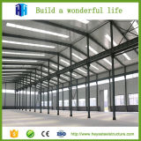 C Channel Steel Structure Factory Building Construction Projects Price