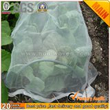 Eco-Friendly Biodegradable Non Woven Landscape Fabric