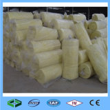 Easy to Install Glass Wool Low Price Glass Wool Insulation