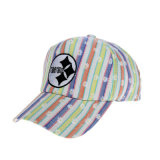 New Cap Fashion Design Baseball Hat Wholesale