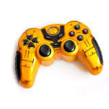 7in 1bluetooth Gamepad/Game Controller/ Joystick Compatible with Android/Ios System and PC/Pad