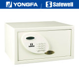 Safewell Rl Series 23cm Height Laptop Safe for Hotel