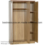 Best Price for The Wood Wardrobe for European Market