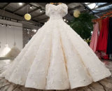 Aoliweiya Bridal latest Design Wedding Ball Gown