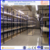 Slotted Angle Shelving for Storage (EBIL-QXHJ)