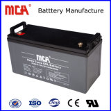 12V 120ah Battery Deep Cycle Home Battery Storage