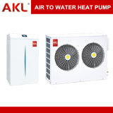 2015 Fashion Split Heat Pump Air to Water China