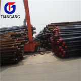 API5l X65 Steel Pipe (seamless, welded)