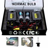 Ballast Car HID Xenon 12V 35W HID Kit with Auto Xenon HID