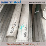 Wholesale Reinforcing Steel Pipe 316 for Construction