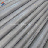 China Wholesale Waterproof PE Tarpaulin in Roll for Roof Covering