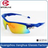 UV400 Fashion Style Anti-Glare Water Sports Glasses